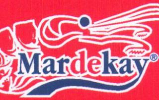 Mardekai