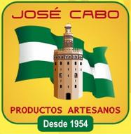 José Cabo