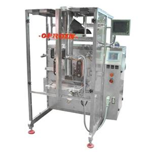 envasadora vertical automática 001