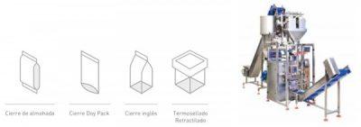 envasadoras-industriales-y-sistemas-de-pesaje