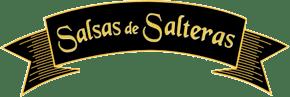 Salsas de Salteras