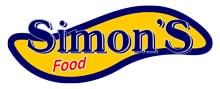 Simon's Food