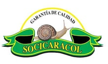 Socicaracol